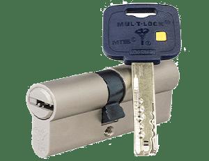 цилиндр Mul-t-lock 5MT